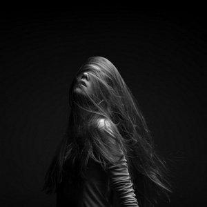Image for 'Surrender Unto Me'