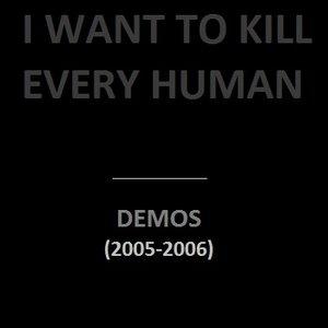Image pour 'Demos (2005-2006)'