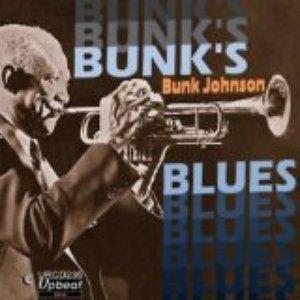 Image for 'Tishomingo Blues'