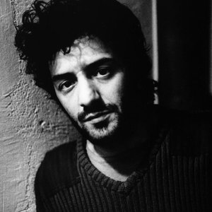 Image for 'Rachid Taha'