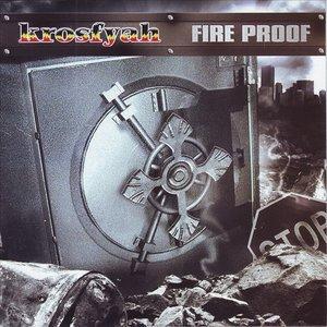 Image pour 'Fire Proof'
