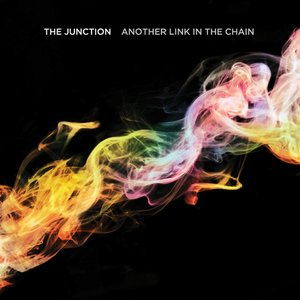 Image for 'Another Link in the Chain'