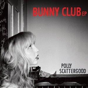 Image for 'Bunny Club EP'