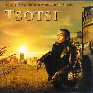 Image for 'Tsotsi'