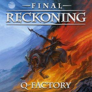 Image for 'Final Reckoning'