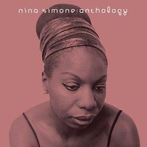 Image for 'Nina Simone Anthology'