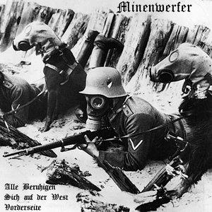 Image for 'No Surrender'