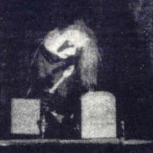 Bild för 'Martyrium'