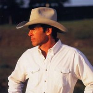 Immagine per 'Chris LeDoux'