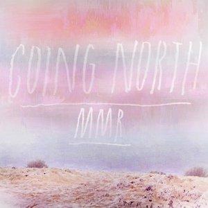 Imagem de 'GOING NORTH'