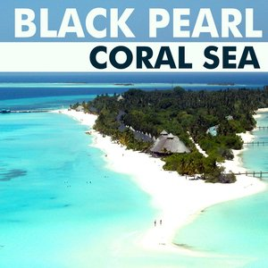 Image for 'Coral Sea'