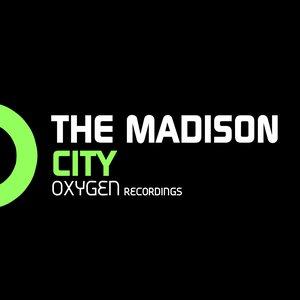 Image for 'City (Original Mix)'