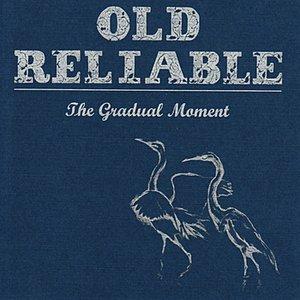 Imagem de 'The Gradual Moment'