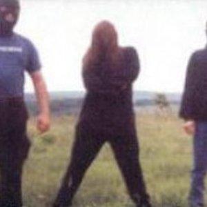 Image for 'Justícia'