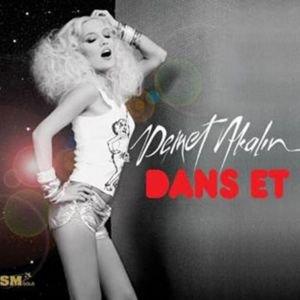 Image for 'Dans Et'