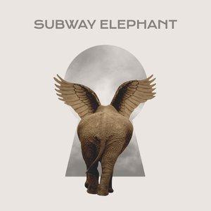 Image for 'Subway Elephant EP'