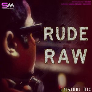 Image for 'Rude Raw'