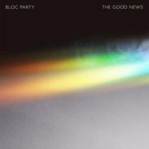 Image pour 'The Good News'