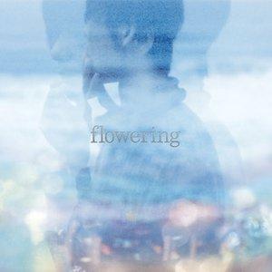 Imagem de 'Flowering'