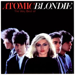 Bild för 'Atomic: The Very Best of Blondie'