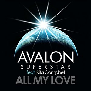 Image for 'All My Love (Soul Seekerz Remix)'