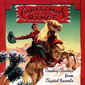 Image for 'Here Comes Santa Claus'