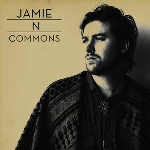Image for 'Jamie N Commons'