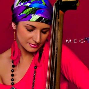 Image for 'Megitza'