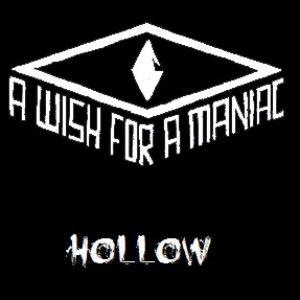 Bild für 'Hollow Single'