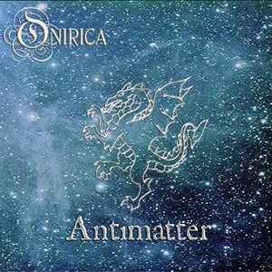 Image for 'Antimatter EP'