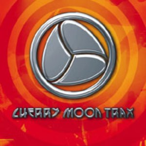 Image for 'Cherrymoon Trax'
