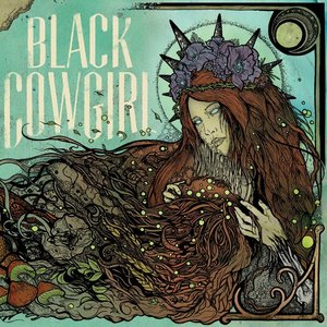 Image for 'Black Cowgirl'