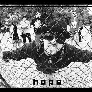 Bild för 'Hope (Poland)'