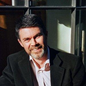 Image for 'David Newton'