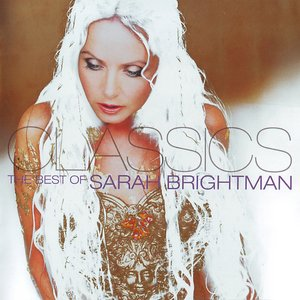 Image for 'Classics: The Best Of Sarah Brightman'