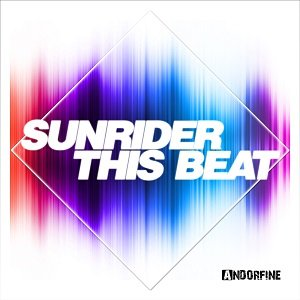 Imagem de 'This Beat'