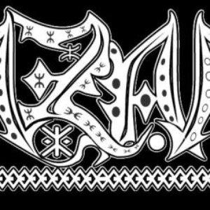 Imagem de 'Azar'
