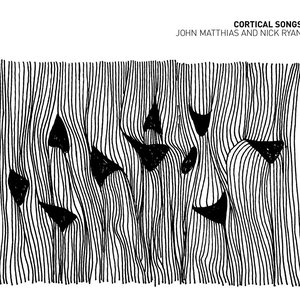 Image for 'Cortical Songs (Bonus Track Version)'
