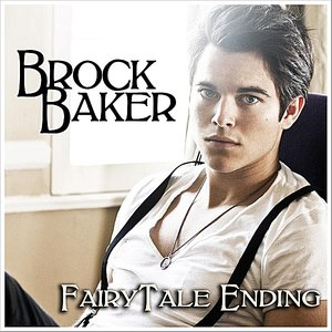 Image for 'FairyTale Ending'