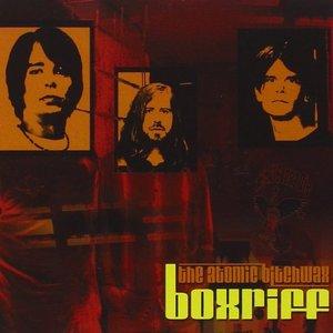 Image pour 'Boxriff'