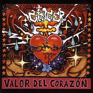 Image for 'Valor Del Corazón'