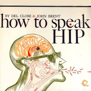 Image for 'How to Speak Hip (Remastered)'