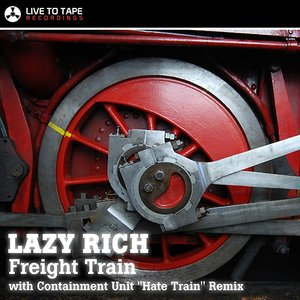 Image for 'Freight Train'