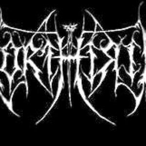 Image for 'Morthirim'