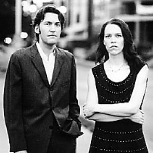 Immagine per 'Gillian Welch & David Rawlings'