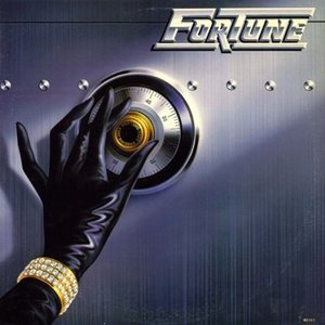 Image for 'Fortune'