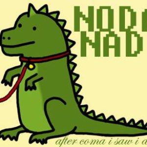 Image for 'noda nada'