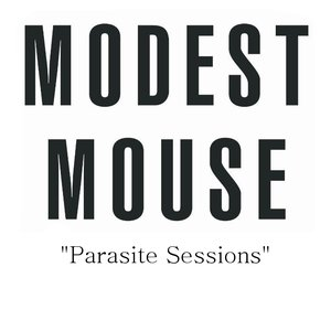 Image for 'Paracite Sessions'