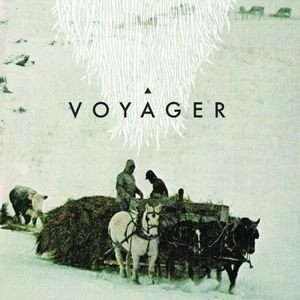 Image for 'Voyager'