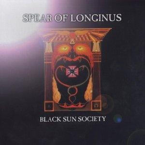 Immagine per 'Black Sun Society'